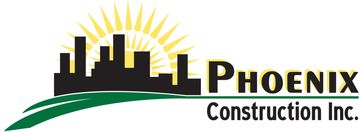 Phoenix Construction Inc